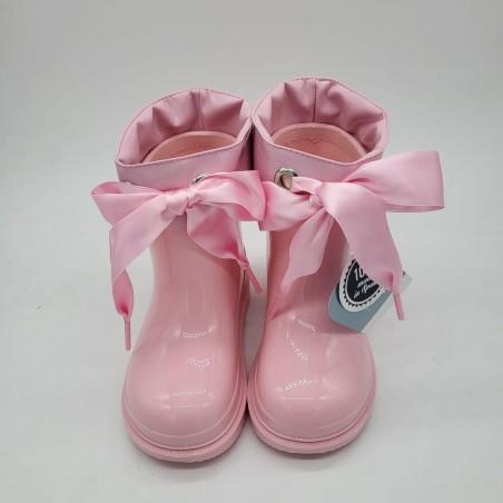 Zapatillas de casa unicornio