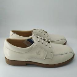 Zapato para ceremonia en...