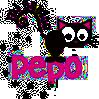 Mi Gatito Pepo - Susana Castro Diz